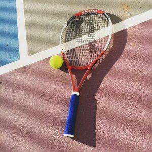 паддл-тенни, спорт, спортивные площадки, спортивные клубы