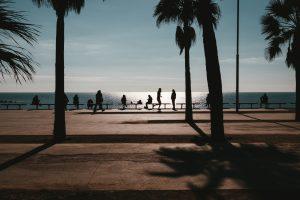 8 интересных фактов о Барселоне