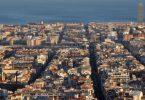 5 интересных фактов о Барселоне