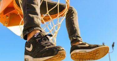 Где купить спортивную обувь в Барселоне, магазины спортивной обуви в Барселоне, купить обувь в Барселоне