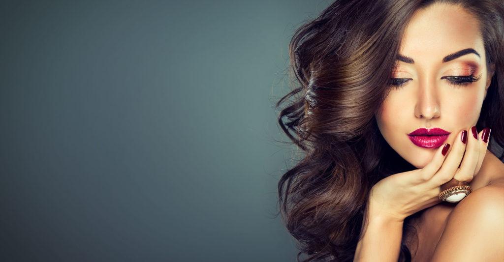 N Style Hair Salon Kernersville: Салоны красоты в Барселоне