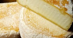 formatge-del-montsec