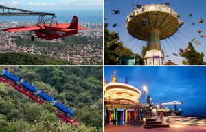 parque_atracciones_Tibidabo_Barcelona2