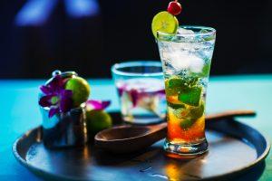 """10 """"самых испанских"""" напитков"""