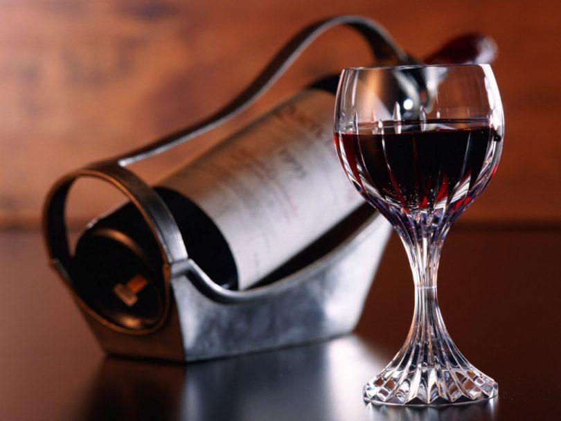 дегустация вин в Барселоне, вина Испании, винный тур, виноградники Барселоны