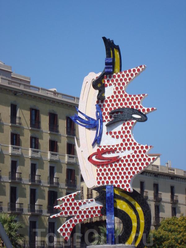 barcelona-head