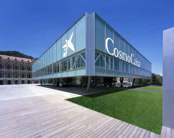 cosmo-edif
