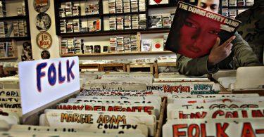 Музыкальные магазины в Барселоне, где купить виниловые пластинки в Барселоне, магазины виниловых пластинок в Барселоне