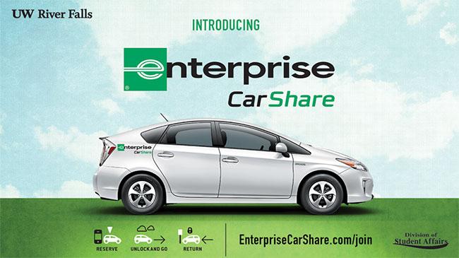 drive-enterprise