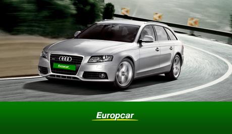 drive-europcar