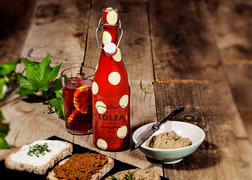 lolea-gourmet_sangria-lolea_2_copy