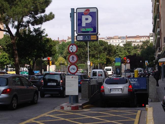 parking-parking