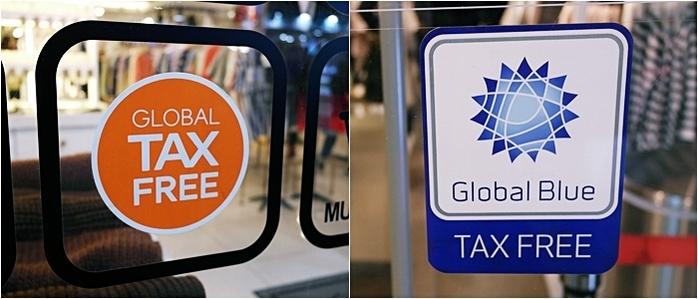tax-free-2