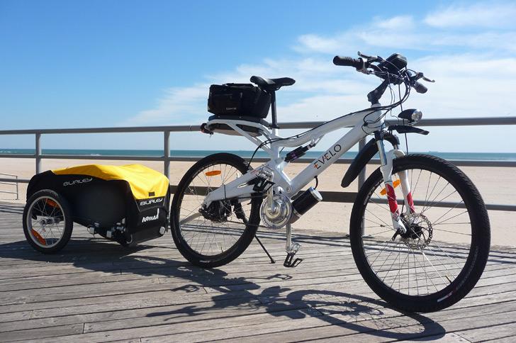trans-american-electric-bike-tour-3
