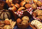 bakery-head