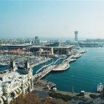 10 фактов о Барселоне, о которых Вы не слышали