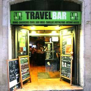 lang-travel-bar