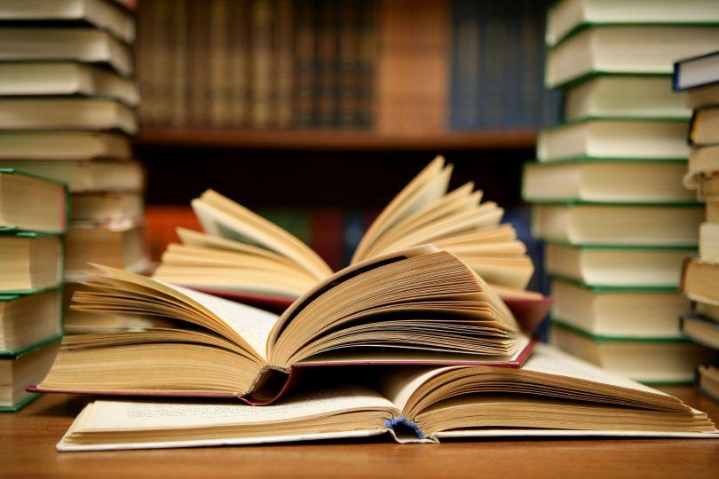 Книжные магазины в Барселоне, книжный магазин в Барселоне