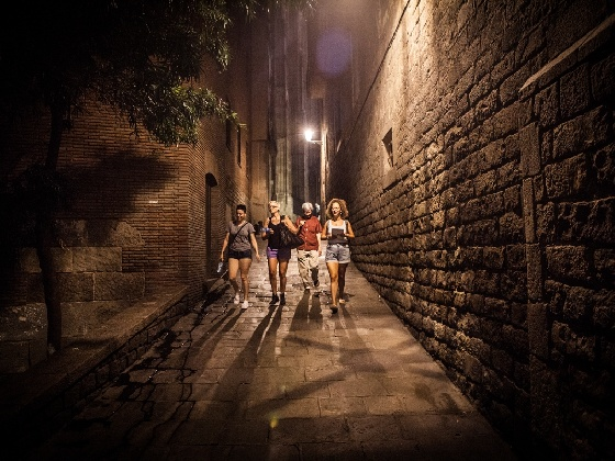 night-walking-2