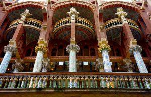 palau de la musica catalana6