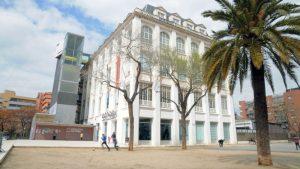 Photo Credit: www.barcelonaturisme.com