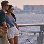 Практические советы путешествующим в Барселону