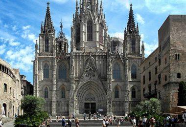 Photo by www.barcelona.cat