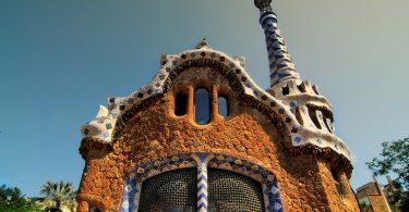 Знаменитости о Барселоне, цитаты о Барселоне, цитата о Барселоне