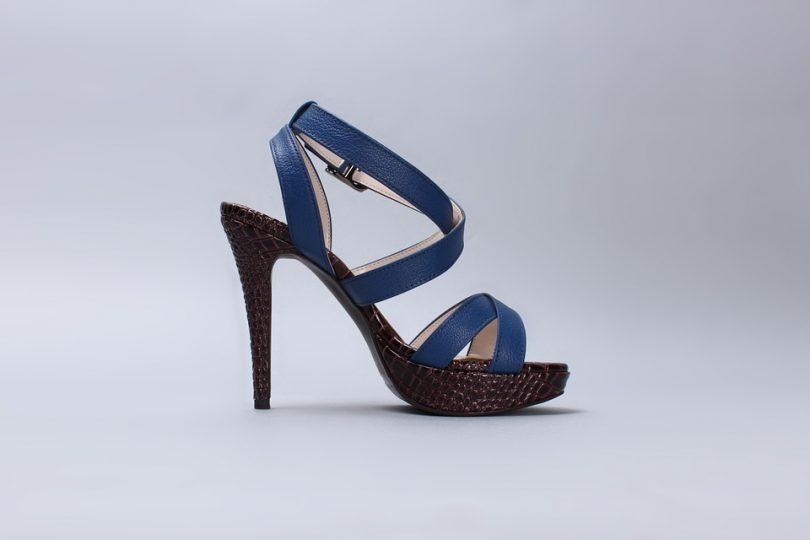 0762240ea579 Лучшие магазины женской обуви в Барселоне