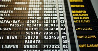 Что нужно знать до переезда в другую страну?