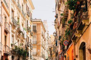 выгодно ли сейчас покупать жильё в Испании, недвижимость в Испании, покупка жилья