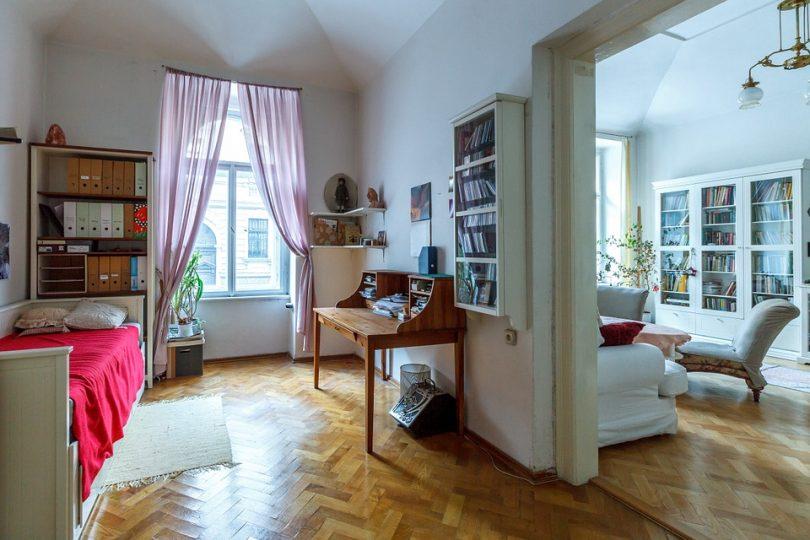 Выгодно ли сейчас покупать жильё в Испании