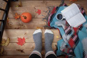Подготовьте Ваш дом к осени