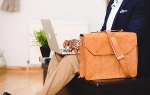 Мобильные приложения для поиска работы