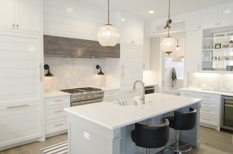 Как подготовить квартиру к аренде?