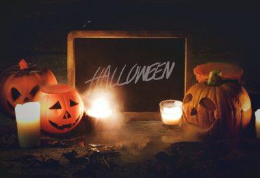 Хэллоуин и Кастаньяда: в чём разница, сходствах и различиях между американским Хэллоуином и каталонской Кастаньядой