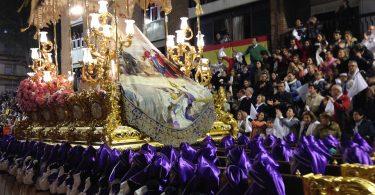 Испанские традиции в Каталонии