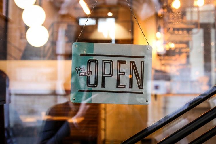 Что нужно для того, чтобы открыть бизнес в Барселоне?
