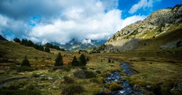 Лучшие отели в Восточных Пиренеях