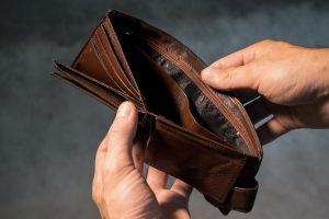 Как справиться с затратными праздничными месяцами?