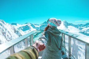 Бюджетные горнолыжные курорты недалеко от Барселоны