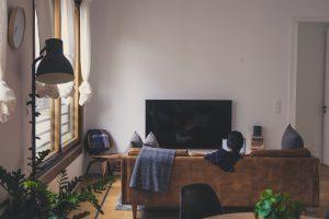 Закон о городской аренде в Испании