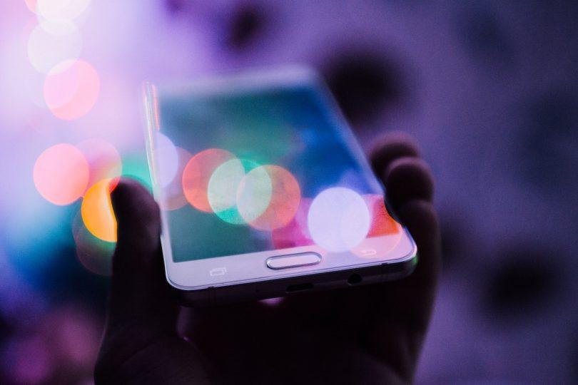 Mobile World Congress 2019, Всемирный мобильный конгресс, MWC
