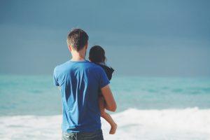 Идеи подарков на День Отца