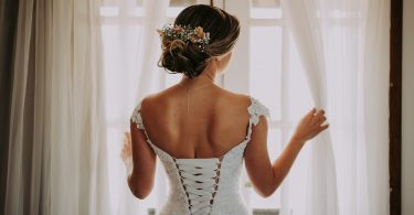 Где купить свадебное платье в Барселоне, свадебное платье, недорогое свадебное платье