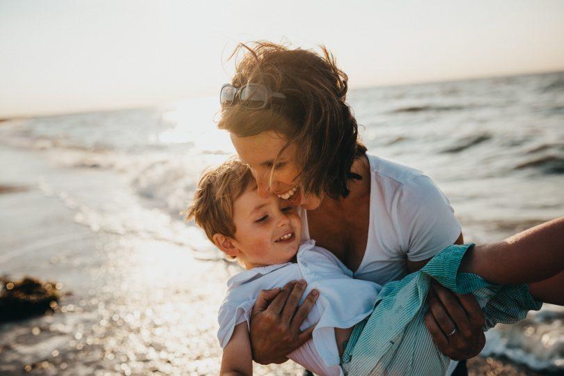 День матери, подарки, идеи подарков