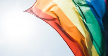 Гей парад в Барселоне 2019, гей-прайд, Gay Pride