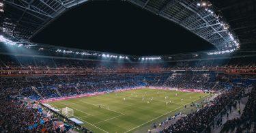 посмотреть финал Лиги чемпионов в Барселоне, финал Лиги чемпионов