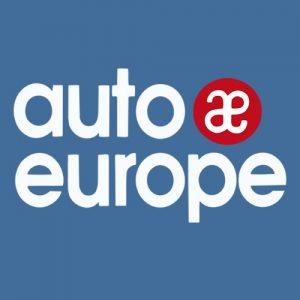 Аренда автомобиля в Барселоне, аренда автомобиля, Auto Europe