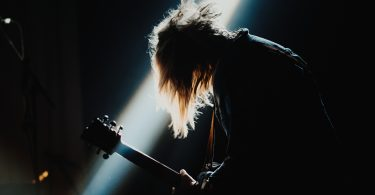 Rock Fest 2019, фестиваль рок музыки, рок музыка